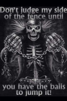 Fuck you skull memes Great Quotes, Me Quotes, Qoutes, Funny Quotes, Inspirational Quotes, Dark Quotes, Redneck Quotes, Epic Quotes, Short Quotes