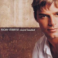 Dame Mas (Loaded) (Loaded) - Ricky Martin (3.53). Loaded - Ricky Martin (3.53). She Bangs - Ricky Martin (4.42). Saint Tropez - Ricky Martin (4.49). Come to Me - Ricky Martin (4.34). Nobody Wants to Be Lonely (Feat. ). | eBay!