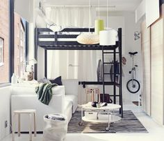 cookie das perfekte jugendzimmer traum kinderzimmer pinterest. Black Bedroom Furniture Sets. Home Design Ideas