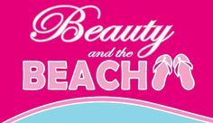 Beauty and the Beach Run - Long Branch, November 3, 2012. DO IT!!!