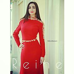 New Arrival ! +962 798 070 931 +962 6 585 6272  #Reine #BeReine #BeFashion #BeChic #NewCollection #Fashionista #FashionLover #Modesty #ModestCouture #ModrstFashion #LoveModesty #ReineWorld #LoveReine #InstaReine #HIJAB #hijabers #HijabAddict #Hijabista #LoveHijab #DressesInAmman #Dress #HijabDress