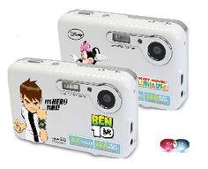 Tablet dotcom disney dp 740 ben 10 wi fi 3g webcam tablet tablet dotcom disney dp 740 ben 10 wi fi 3g webcam tablet e ipad dia das crianas pinterest voltagebd Gallery