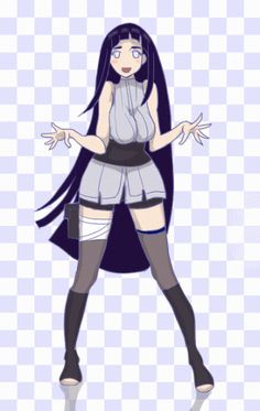 The perfect Hinata Animated GIF for your conversation. Discover and Share the best GIFs on Tenor. Naruto Girls, Anime Naruto, Thicc Anime, Fanarts Anime, Kawaii Anime, Anime Sexy, Anime Girl Hot, Anime Art Girl, Sexy Cartoons