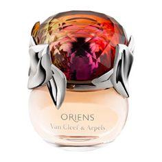 Oriens, Van Cleef & Arpels