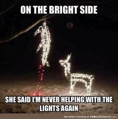 65 Ideas Funny Christmas Memes Humor Hilarious Holidays For 2019