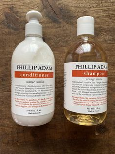 Shampoo And Conditioner, Fitness Diet, Beauty Care, Bath And Body, The Cure, Skin Care, Make Up, Herbs, Makeup