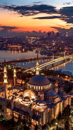 10 tips for Istanbul tours (let's play!) # for # Istanbul tours 10 tips for Istanbul tours (let's play!) # for # Istanbul tours The post 10 tips for Istanbul tours (let's play!) # for # Istanbul tours appeared first on Star Elite. Istanbul Tours, Istanbul Travel, Istanbul City, Places To Travel, Travel Destinations, Places To Visit, Turkey Destinations, Travel Europe, Ireland Travel