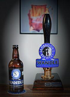 Sambrook's Wandle Ale