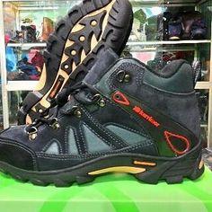 IDR 300000 SIZE 39-43 ONLINE GO SHOP INDONESIA order dengan bbm/WA Pin bb : 5CA80B90 Whatsapp : 082210131100 || 08561532881 instagram : @online_go_shop line : yoga_olshop page fb : online go shop  #jamtanganori #jamtanganmurah #jammurah #jamtanganorimurah #jamtangankwsuper #jamtangan #jamorimurah #jamtangankw #jamori #sepatumurah #sepatubandung #tokojam #tokosepatu #sepatuonline #jamonline #jam #branded #jambranded #kacamata #olshop #onlineshop #kacamatabranded #leathergoods #sepatu…