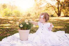 xanthephotography brisbane childrens photographer