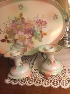 Antique made in Germany