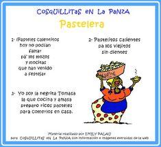 APOYO ESCOLAR ING MASCHWITZT CONTACTO TELEF 011-15-37910372: PREGONES DEL 25 DE MAYO Acting, Entertaining, Education, Words, Chile, Folk Art, Google, Social Environment, Vestidos