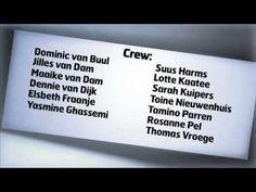 De komst van Joachim Stiller | Film - muziek - literatuur