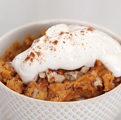 How to Make Sweet Potato Pudding