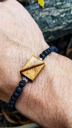 minimalist bracelet Boho bracelet starfish bracelet macrame bracelet spanish zamak bracelet silver bracelet