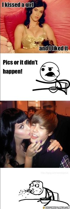 Collection of Cereal Guy Rage Comics to Make You Spit Out Your Cereal Really Funny, Funny Cute, The Funny, That's Hilarious, Rage Comics, Funny Comics, Cereal Guy, I Kissed A Girl, Lol