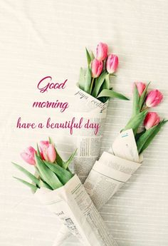 Good Morning Saturday Images, Sweet Good Morning Images, Good Morning Coffee Gif, Good Morning Beautiful Flowers, Beautiful Morning Messages, Good Morning Cards, Good Morning Prayer, Good Morning Picture, Good Morning Good Night