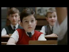le petit nicolas au cinema - Movie Trailer Values Education, French Education, Foreign Language Teaching, Family Structure, Global Citizenship, Human Geography, French Clip, Cinema Movies, French Films