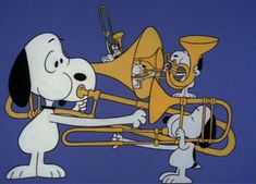 band geek goofy this is going to be me marching i