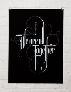#caligrafía #callygraphy