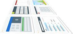 Website & Web Apps Solutions   Google Cloud Platform