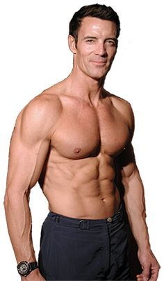 Tony Horton Official Site – Everything About Tony | Just another WordPress site