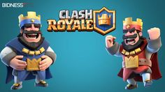 Clash Of Clans Successor, Clash Royale is interesting. http://www.mobilga.com/Clash-Royale.html, New brand website to Buy Clash Royale gems, the cheapest price with security assurance you can't miss.