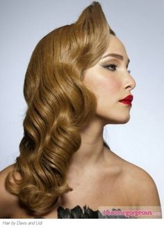 Amazing Great Gatsby Hairstyles Other And The O39Jays On Pinterest Short Hairstyles Gunalazisus