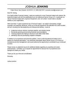 Cover letter sample for uk visa application free online resumevisa cover letter template analyst spiritdancerdesigns Gallery
