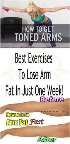 Average weight loss week 1 hcg diet