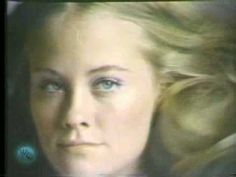 ▶ 1971 Cover Girl commercial with Cybill Shepherd - YouTube