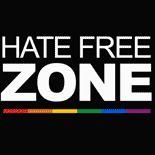 GLBTshirts.com / Gay & Lesbian Humor Tees: ► EQUALITY: Zazzle.com Store