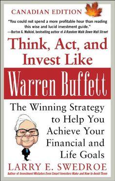 Warren buffet forex