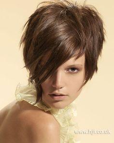 Google Image Result for http://2.bp.blogspot.com/_7bTLuiStujE/S-GCXCnu9TI/AAAAAAAAB5o/8lVivexa9ik/s1600/2010-short-fringe-hairstyles.jpg