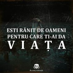 Some Words, Mafia, Qoutes, Death, Thoughts, Movie Posters, Life, Impressionism, Biblia