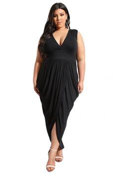 d580e11cb7e6 20 Best gothh clothes images | Moda, Plus lingerie, Plus size goth