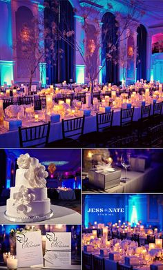 The Westin Book Cadillac Detroit A Wedding Venue Www Partyista Venues Pinterest And Weddings