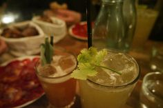 Paris / Kahvi vai cocktail? Filosofisia kysymyksiä lomalla - (pikkuseikkoja) | Lily.fi