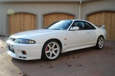 GTR: My ride. Nissan Skyline - Photos of the Nissan Skyline. Welcome to the Skyline Owners Club Gallery. Nissan Skyline Gtr R33, Nissan R33, R33 Gtr, Tuner Cars, Jdm Cars, Animation Reference, Japanese Cars, My Ride, 4 Life