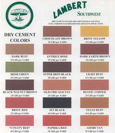 colors of the southwest Adobe Color Palette, Colour Pallete, Color Palettes, Color Combos, Southwestern Decorating, Southwest Decor, Santa Fe 2014, Southwest Quilts, Concrete Color