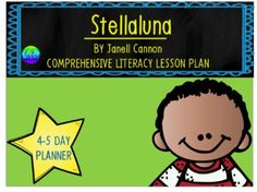 ✏ This is an interactive read aloud lesson plan for a day Comprehensive Literacy Language Workshop for the mentor text book Stuck by Oliver Jeffers. Oliver Jeffers, Writing Activities, Teaching Resources, Teaching Ideas, Primary Resources, Teaching Materials, Classroom Resources, Teaching Reading, Interactive Activities