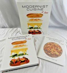 Home modernist download at cuisine ebook
