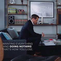 Babe Quotes, Badass Quotes, Wisdom Quotes, Greys Anatomy, Grey Anatomy Quotes, Inspirational Quotes About Success, Motivational Quotes, Harvey Specter Quotes, Suits Quotes