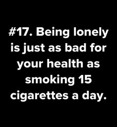 19 Psychological Facts To Improve Your Understanding Of Yourself And Others Jungian Psychology, Psychology Says, Psychology Quotes, True Facts, Weird Facts, Friendship Rules, Counseling Quotes, True Quotes, Wise Qoutes