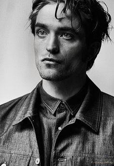 All about Robert Peter Lindbergh, Kristen Stewart, Robert Pattinson Twilight, Robert Douglas, Edward Cullen, Most Handsome Men, Baby Daddy, Jamie Dornan, Perfect Man