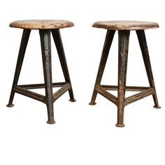 just a rowac chair rowac rowacchair rowacstool machinistchair industrial vintagemachinist. Black Bedroom Furniture Sets. Home Design Ideas