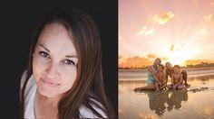 June 2015!!!! Jaiden Photography + April Burns Photography Oklahoma Newborn & Child Workshop