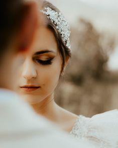 High Tatras wedding portraits | Strbske Pleso wedding inspiration | Slovak wedding photographer | Kosice wedding photographer | Presov wedding photographer | Bardejov wedding photographer #nikitabezecna High Tatras, Wedding Photoshoot, Wedding Portraits, Wedding Inspiration