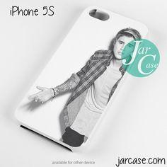 Justin Bieber 11 Phone case for iPhone 4/4s/5/5c/5s/6/6 plus