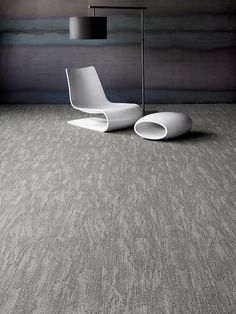 vapor tile | 5T036 | Shaw Contract Group Commercial Carpet and Flooring